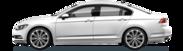 Volkswagen Passat Used Cars