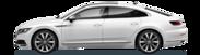 Volkswagen Arteon Used Cars