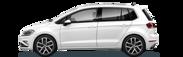 Volkswagen Golf Sportsvan Used Cars